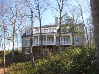 11-residence
